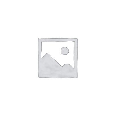 Aluminium Rohre, - Winkel, U Profile